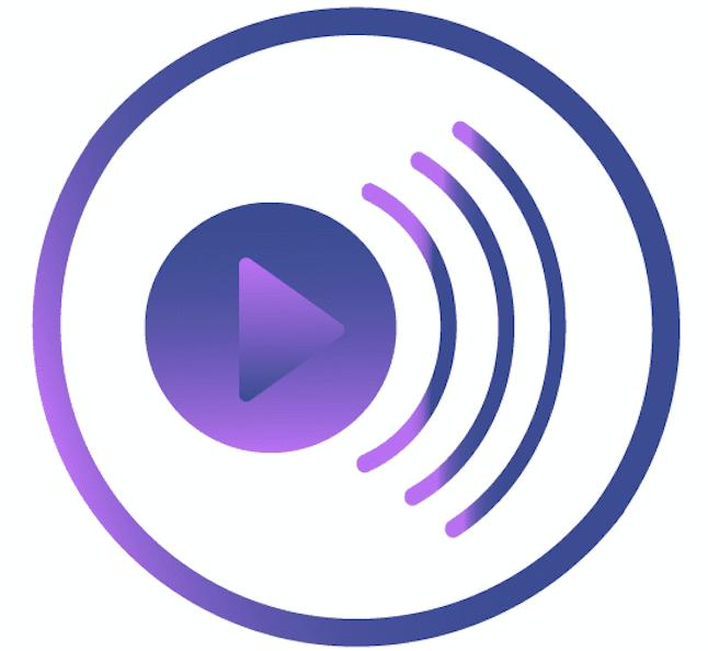 Text to Voice API